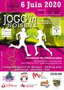 JOGGin Noiseux 6juin2020.jpg