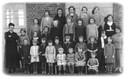 classe de filles Bonsin 1934.jpg