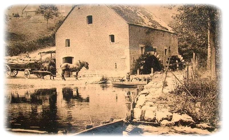 moulin début 20e.jpg