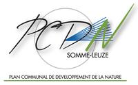 Plan Communal de Développement de la NAture (PCDN)