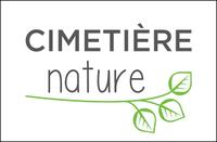 Label Cimetières Nature