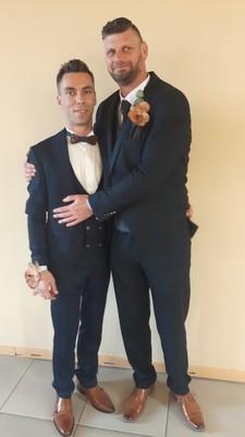 Vincent Rosati et Pierre-Paul Martin-20/10/2018