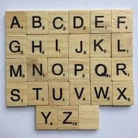 Club de Scrabble