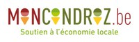 MonCondroz.be : Faites vivre l'économie locale !